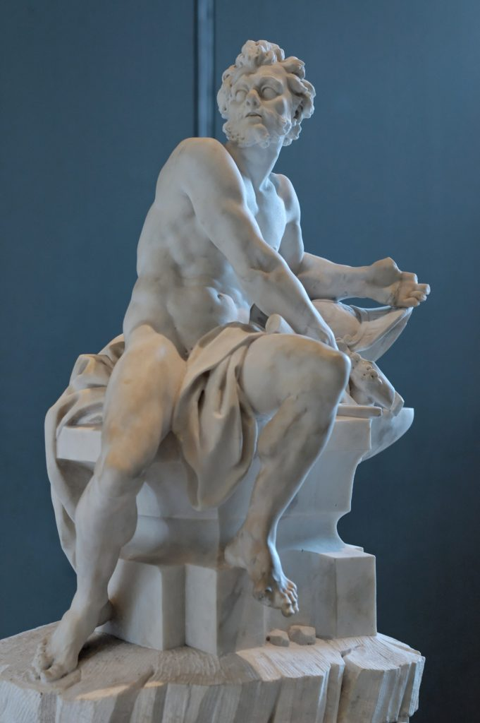 Hephaestus Facts And Information On Greek God Hephaestus