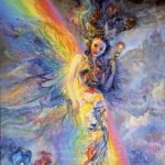 Gaea (Gaia) • Facts and Information About Primordial